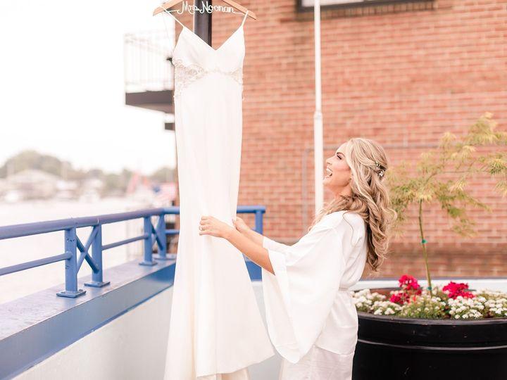 Tmx Noonan 20 51 8951 1560531931 Annapolis, MD wedding venue