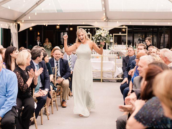 Tmx Noonan 232 51 8951 1560531941 Annapolis, MD wedding venue