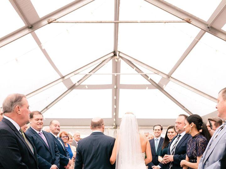 Tmx Noonan 243 51 8951 1560531941 Annapolis, MD wedding venue