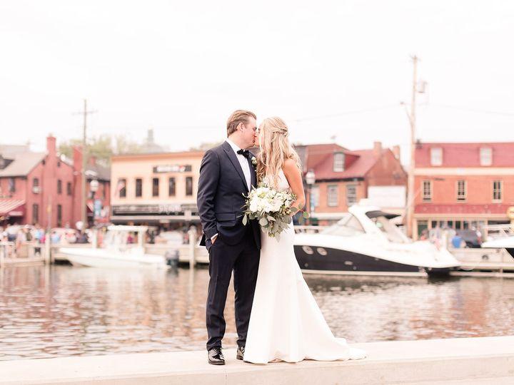 Tmx Noonan 302 51 8951 1560531941 Annapolis, MD wedding venue