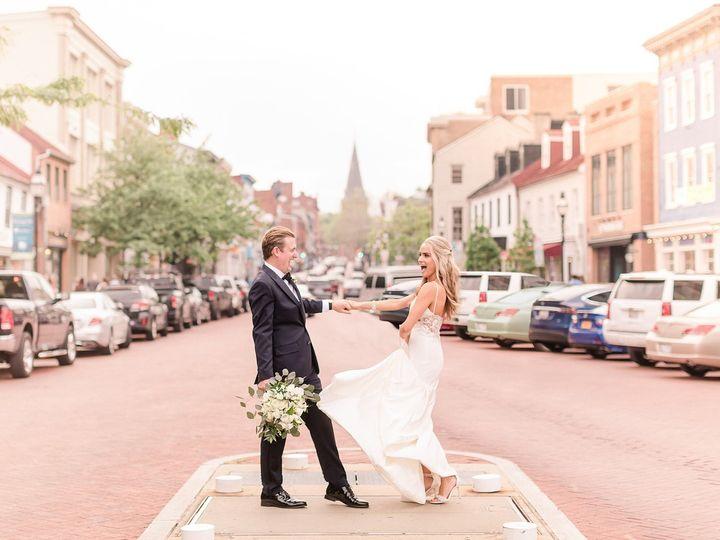 Tmx Noonan 313 51 8951 1560531941 Annapolis, MD wedding venue