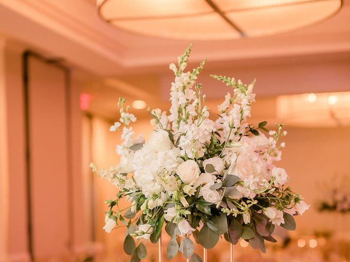 Tmx Noonan 319 51 8951 1560531942 Annapolis, MD wedding venue