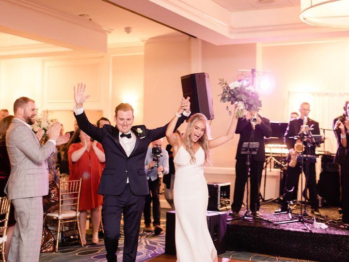 Tmx Noonan 343 51 8951 1560531944 Annapolis, MD wedding venue