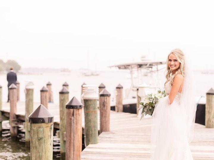 Tmx Noonan 80 51 8951 1560531938 Annapolis, MD wedding venue