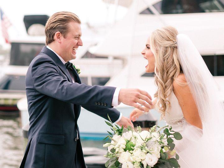 Tmx Noonan 91 51 8951 1560531938 Annapolis, MD wedding venue