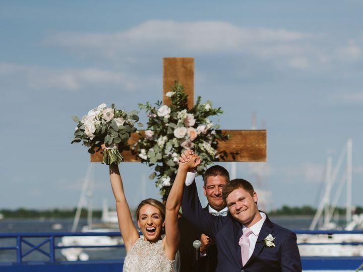 Tmx Pleasant Ceremony 119 51 8951 Annapolis, MD wedding venue