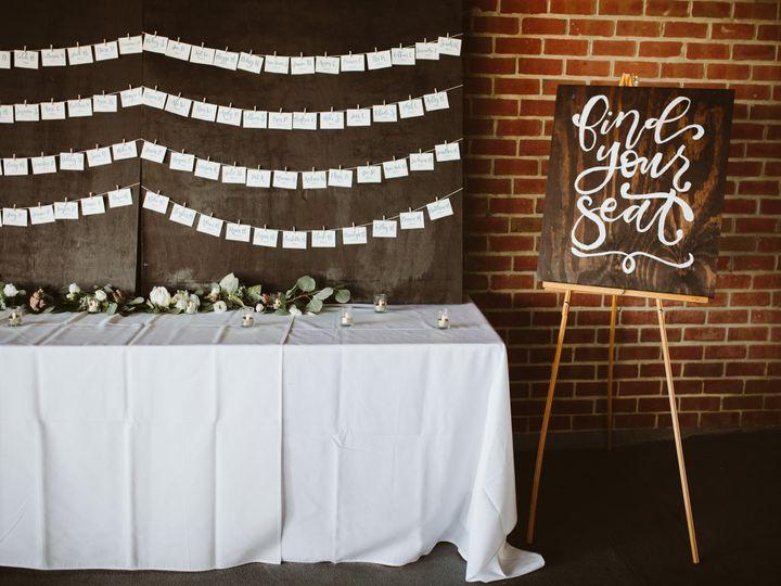 Tmx Pleasant Details 29 51 8951 Annapolis, MD wedding venue