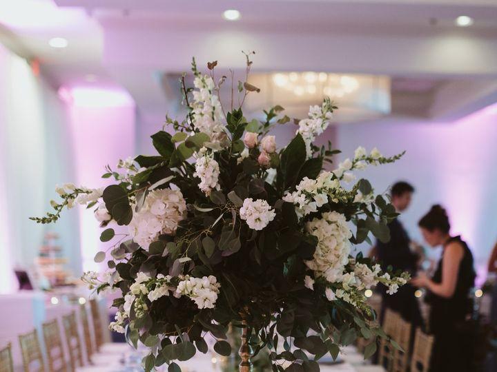 Tmx Pleasant Details 35 51 8951 Annapolis, MD wedding venue