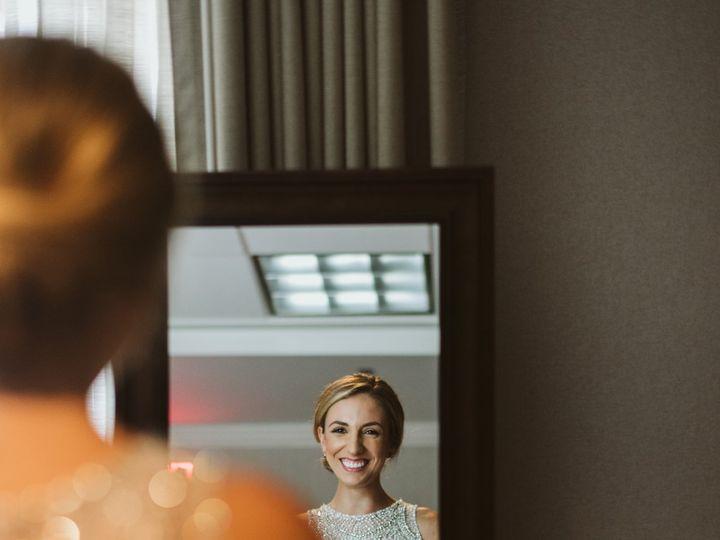 Tmx Pleasant Getting Ready 089 51 8951 Annapolis, MD wedding venue