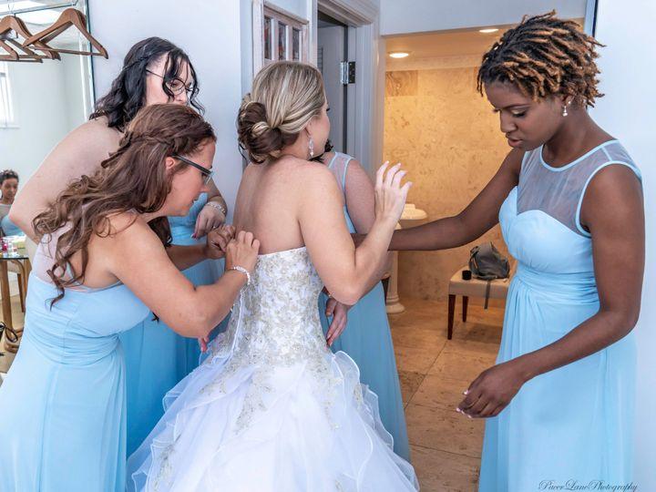 Tmx  Sel5187 51 608951 1563206253 Titusville, FL wedding venue