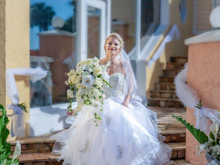 Tmx  Sel5306 51 608951 1563206244 Titusville, FL wedding venue
