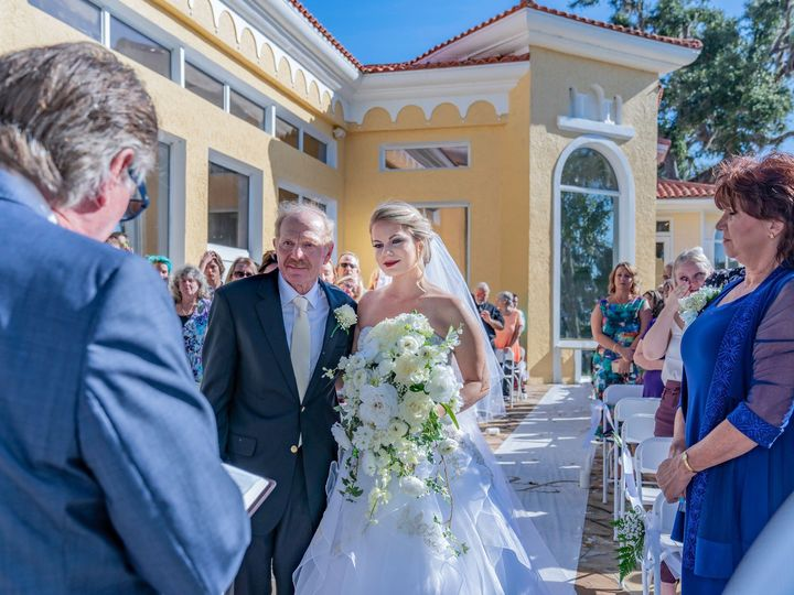 Tmx  Sel5315 51 608951 1563206279 Titusville, FL wedding venue