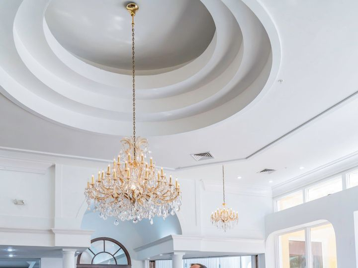 Tmx  Sel5645 51 608951 1563206284 Titusville, FL wedding venue