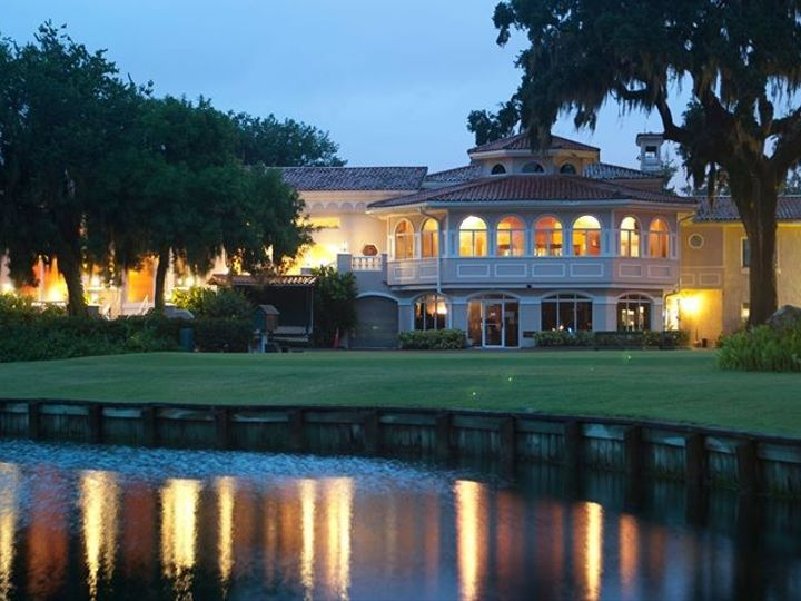 Tmx Buliding 51 608951 1563206317 Titusville, FL wedding venue