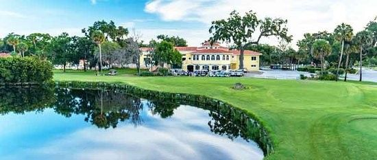Tmx Country Club 51 608951 1563206325 Titusville, FL wedding venue