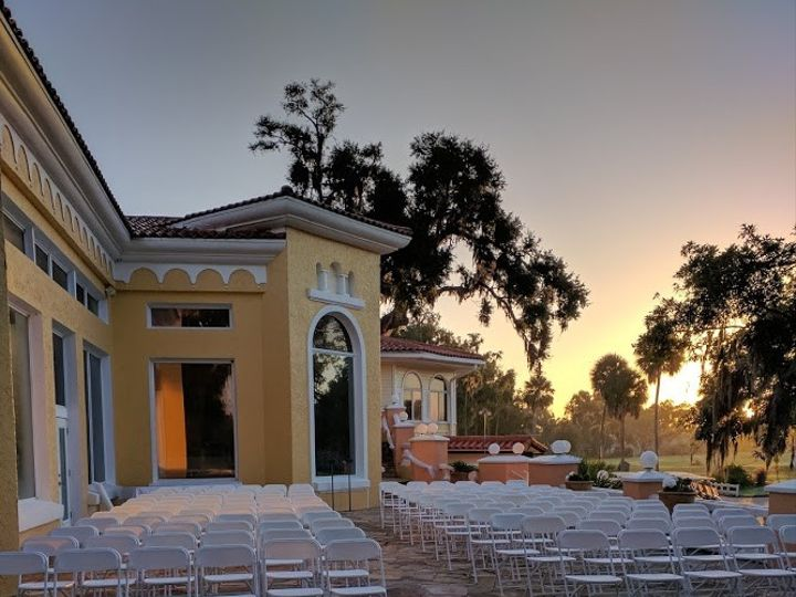 Tmx Img 20181102 075236 51 608951 1563206354 Titusville, FL wedding venue