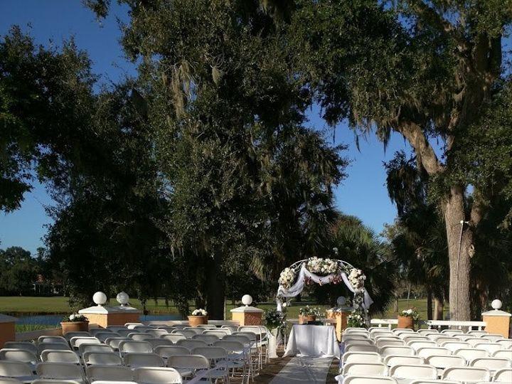 Tmx Img 20181102 091016 51 608951 1563206332 Titusville, FL wedding venue