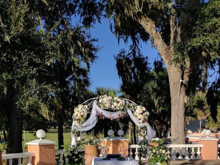 Tmx Img 20181102 091133 51 608951 1563206357 Titusville, FL wedding venue