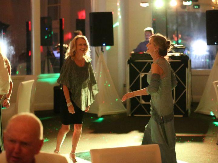 Tmx Night 51 608951 1563206349 Titusville, FL wedding venue
