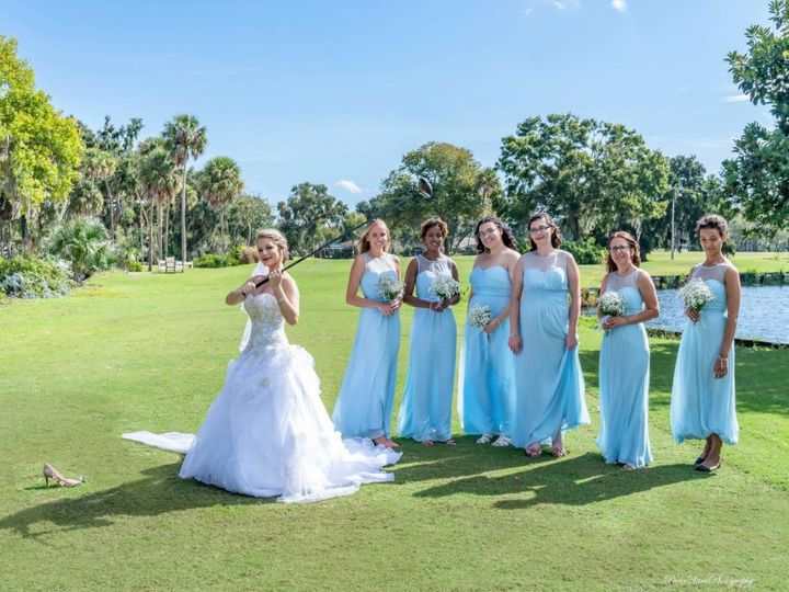 Tmx Screen Shot 2020 06 29 At 4 11 44 Pm 51 608951 159346173957437 Titusville, FL wedding venue