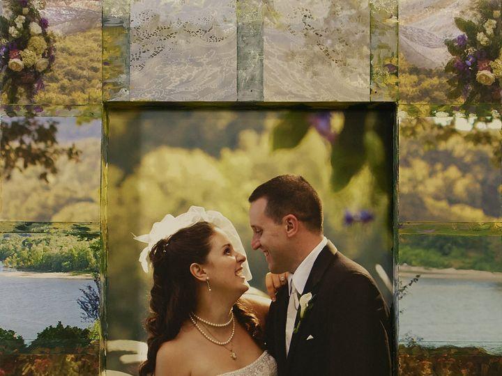 Tmx 1424606573114 1533 11922final Melbourne, FL wedding favor