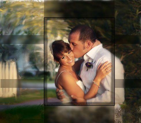 Tmx 1426264680729 15431416ptnds Melbourne, FL wedding favor