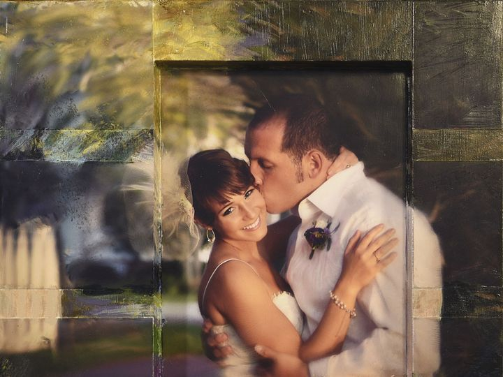 Tmx 1426265026561 1543 11416 Melbourne, FL wedding favor