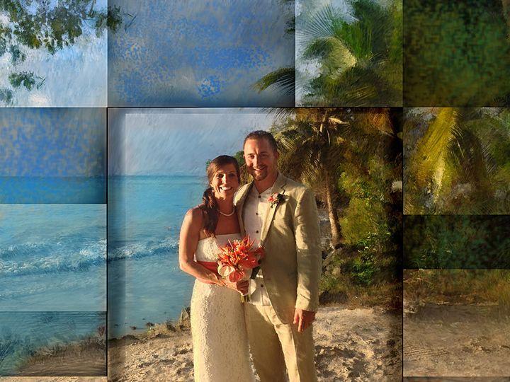 Tmx 1426265656188 1515 1ptn31922v3 Melbourne, FL wedding favor