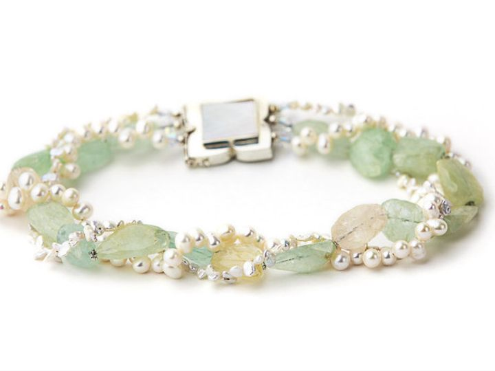 Tmx 1391915960133 Screen Shot 2014 02 08 At 10.18.58 P Newton wedding jewelry
