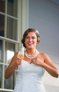 Tmx 1391916067740 Screen Shot 2014 02 08 At 10.20.04 P Newton wedding jewelry