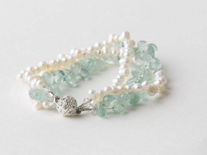 Tmx 1391916180948 Sj8a935 Newton wedding jewelry