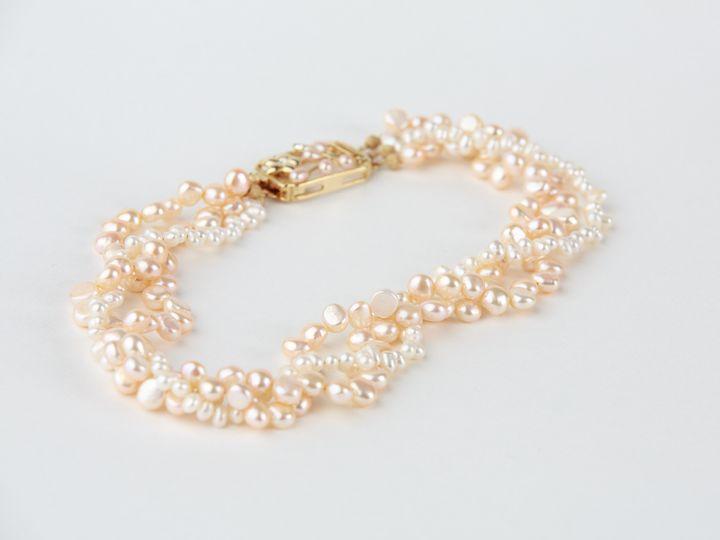 Tmx 1391916363767 Sj8a685 Newton wedding jewelry