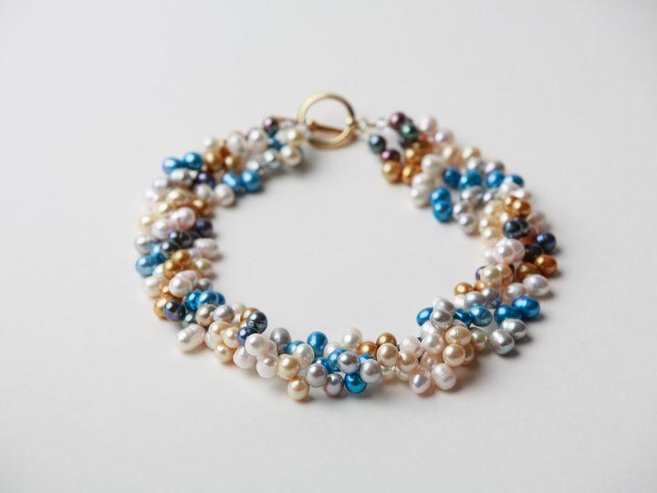 Tmx 1391919534254 Sj8a954 Newton wedding jewelry