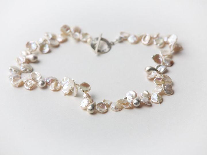 Tmx 1391919555513 Sj8a954 Newton wedding jewelry