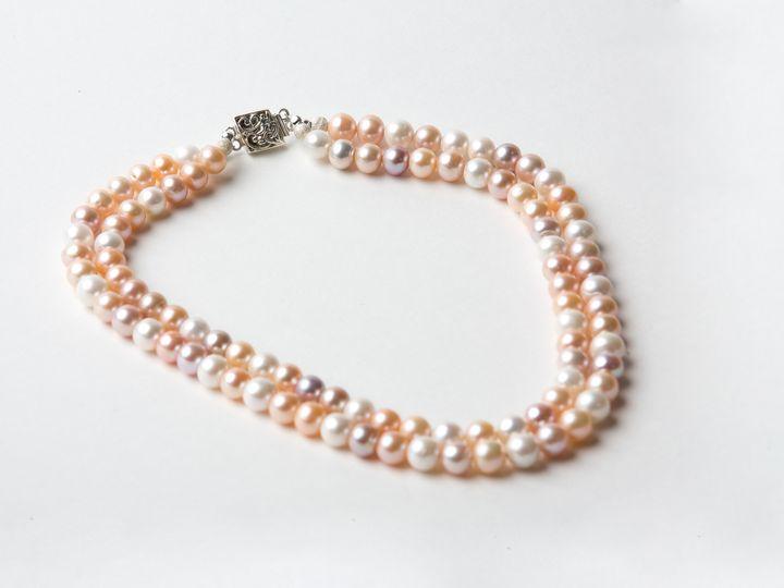 Tmx 1391919576957 Sj8a9525 Edi Newton wedding jewelry
