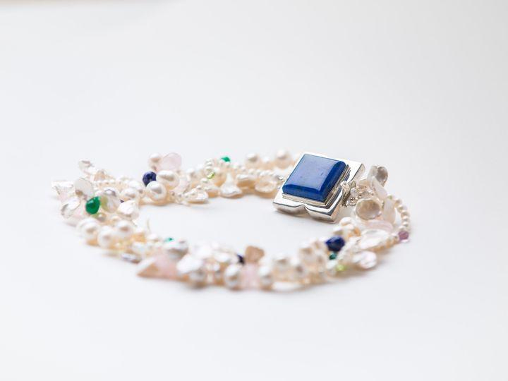 Tmx 1391919700735 Sj8a944 Newton wedding jewelry