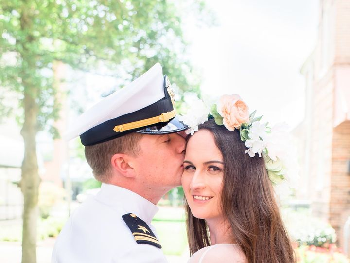 Tmx Steph And Zach 81 51 1978951 159562359113876 Norfolk, VA wedding beauty
