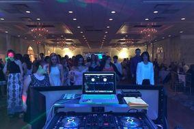 Ace DJ Entertainment LLC