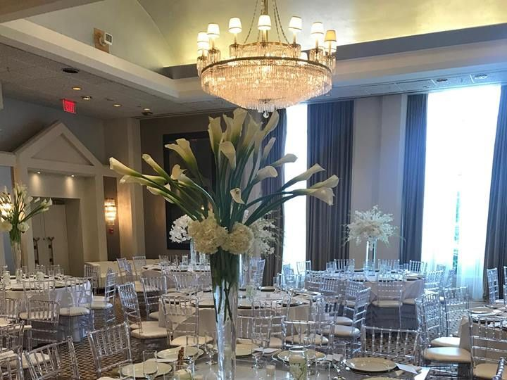 Tmx 36733014 137899973755945 1133078175878742016 N 51 1039951 Roslyn Heights, NY wedding venue