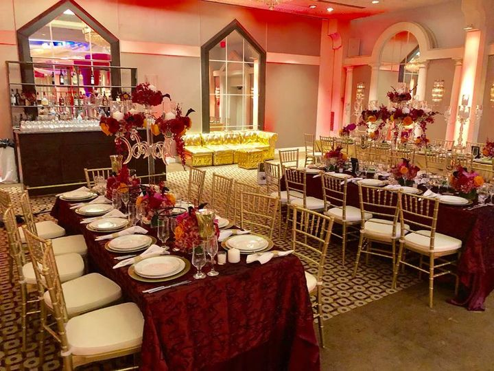 Tmx 46492632 193072354905373 1486933534894456832 N 51 1039951 Roslyn Heights, NY wedding venue