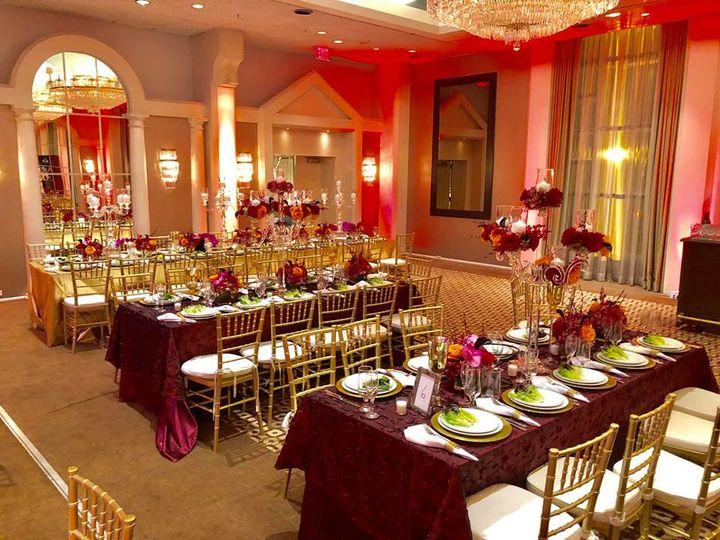 Tmx 46507879 193072488238693 6031228295222132736 N 51 1039951 Roslyn Heights, NY wedding venue