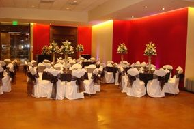 Tanzore Restaurant & Special Events Venue