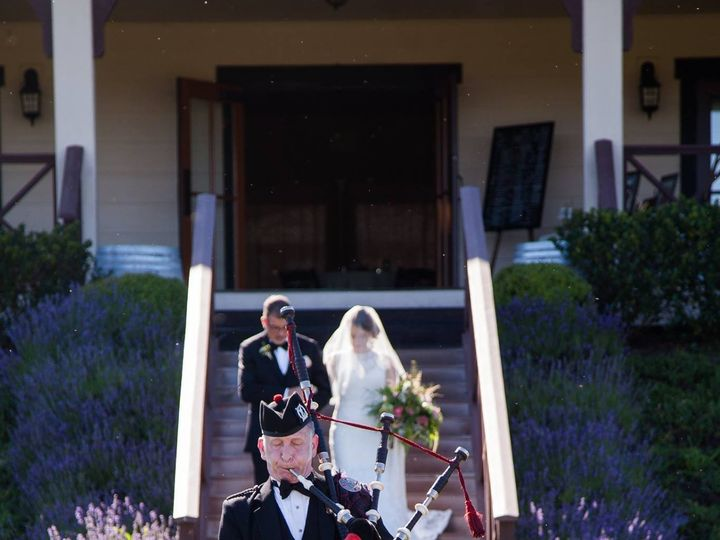 Tmx Playing Escorting Kristen And Jay 51 1289951 159120733323565 South Lake Tahoe, CA wedding ceremonymusic
