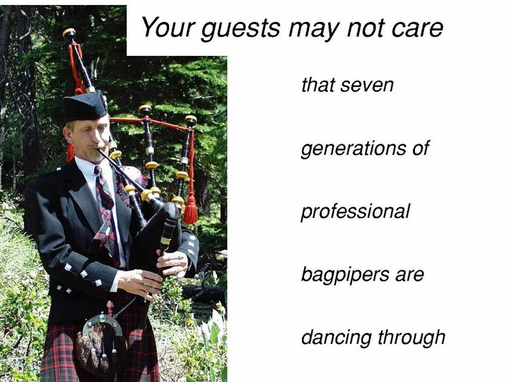 Tmx Yourguestsmaynotcare 51 1289951 159120725413234 South Lake Tahoe, CA wedding ceremonymusic
