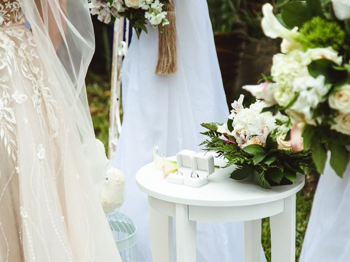 Tmx Img 0292 51 1899951 158870594455591 Hollywood, FL wedding planner