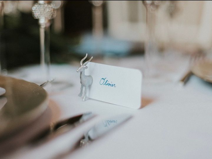 Tmx Img 0780 51 1899951 158870711552661 Hollywood, FL wedding planner