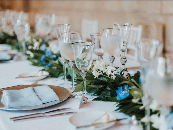 Tmx Img 0783 51 1899951 158870711515360 Hollywood, FL wedding planner