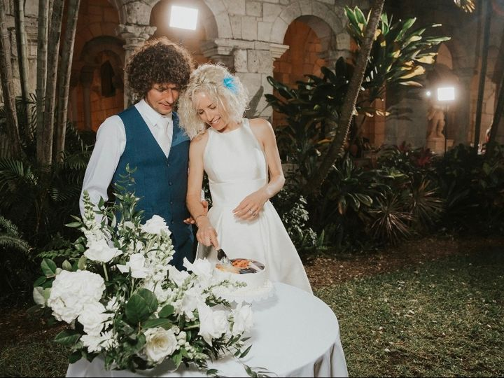 Tmx Img 0784 51 1899951 158870711576164 Hollywood, FL wedding planner