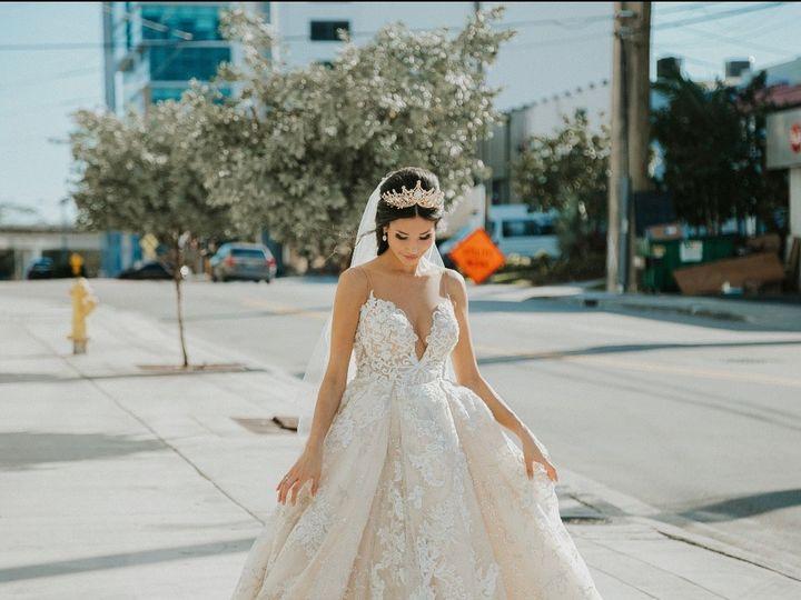 Tmx Img 0786 51 1899951 158870734175857 Hollywood, FL wedding planner
