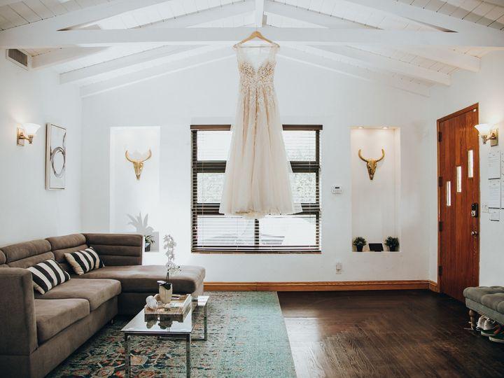 Tmx Img 9547 51 1899951 158870611173818 Hollywood, FL wedding planner